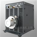 UNSL-109W136无影管照明照明U-TECHNOLOGY