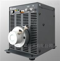 UNSL-109W136無影管照明照明U-TECHNOLOGY