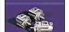 *意大利ATOS叶片泵ASP-ZH-7P