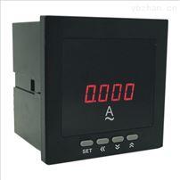 奥宾数显交流电流表AOB394I-8K1