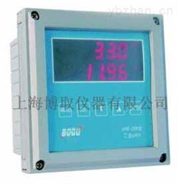 PHG-206安徽PHG-206在线PH分析仪厂家
