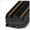 菲尼克斯保险丝端子PT 6-FSI/C-LED 24