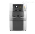 ProX™ 100 Dental直接金屬打印 (DMP)