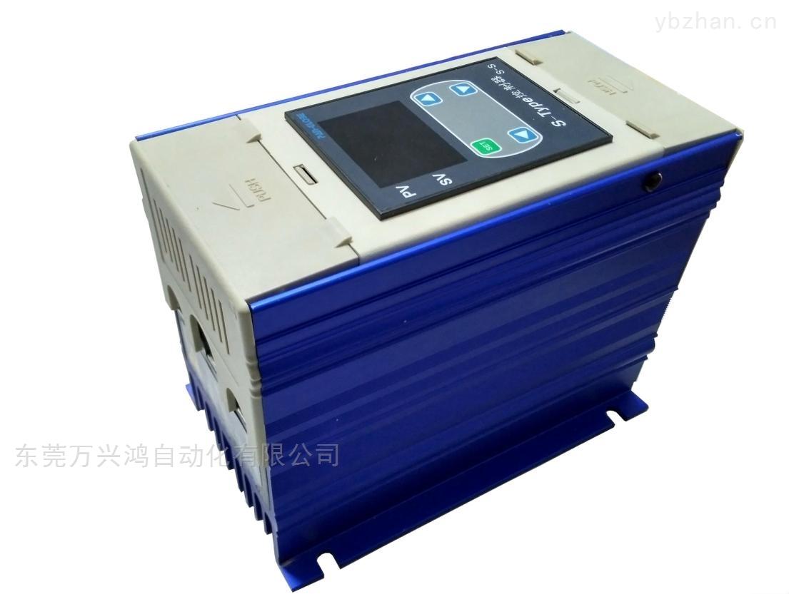 S-SX3010-3PC30A-10-泛达PAN-GLOBE
