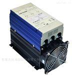 泛達PAN-GLOBE E系列通用性可控硅調功器