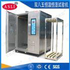 组件高温高湿试验机