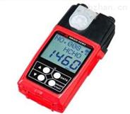 理研FP-30MK2(C)光电光度法甲醛检测仪
