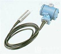 WR2088J-01静压式液位变送器