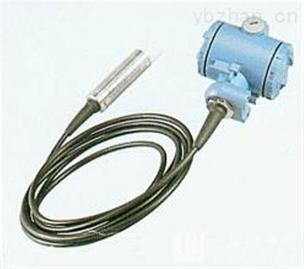 投入式液位变送器WR2088LT