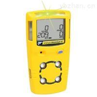 bw三合一氣體檢測儀MC2-0WHM