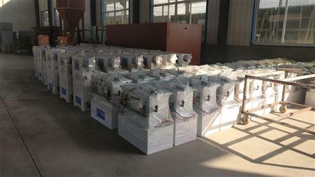 陕西二氧化氯发生器/农村饮水消毒设备