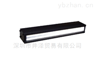 LBEA-LSRF*日本DYNATEC線型光源