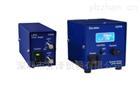 原裝日本DYNATEC定電流光源電源
