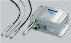 PTU300维萨拉PTU300压力及温湿度联合型传感器压力