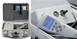 PTB330TS维萨拉PTB330TS气压传递标准温湿度仪
