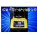 廠家直銷甲烷氧氣兩用檢測報警儀