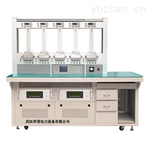促銷HD-3002-河南省三相電度表檢定裝置價格