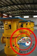 黃山鐵人小型螺桿泵螺桿泵HSJ120-46