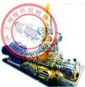 2VE36000-135黄山铁人泵业-船用消防泵组