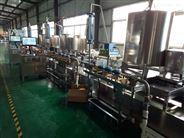 全自动水表检定装置串连水表校验台