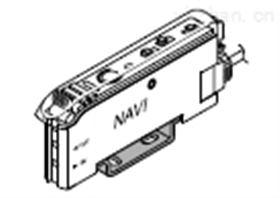 特价日本SUNX光电式起动开关,CX-444