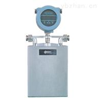 CNG-15质量流量计