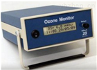 美国2B Model202臭氧检测仪