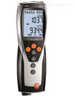 testo 435-2多功能测量仪