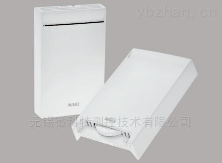 维萨拉GMW90二氧化碳检测仪温湿度变送器