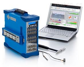 法国OROS动态信号分析仪