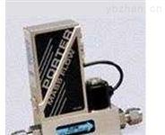 PARKER流量控制阀电气参数D3W004CNJW42