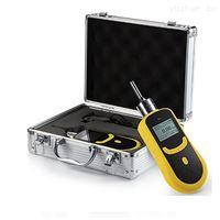 便携泵吸式VOC检测仪pid传感器