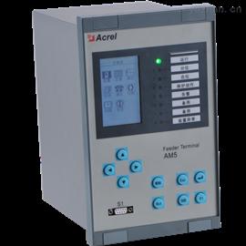 AM5-TAM5-T 测控装置适用变压器