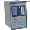 AM5-T 测控装置适用变压器