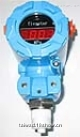 1151AP絕壓壓力變送器型號
