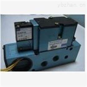 美MAC电磁阀主要使用环境56C-63-121JB