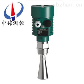 ZWRD902-螺纹连接雷达料位计