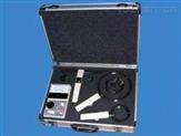 RJ-2高頻(近區)電磁場測量儀