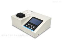 COD快速测定仪多参数水质检测仪