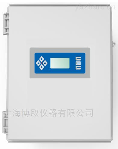 CL-2059DPD-比色法余氯在線分析儀