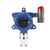 固定式氧气浓度检测仪