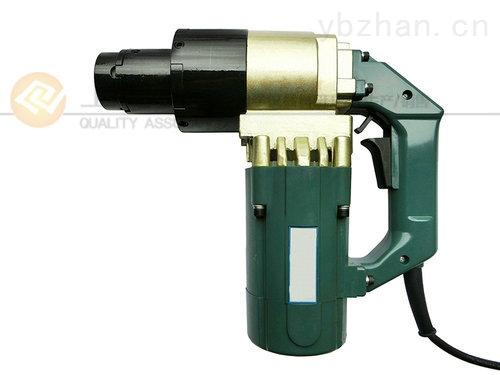 紧螺丝电动扳手工地专用(800-2500N.m)