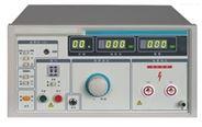 江苏耐电压测试仪生产厂家