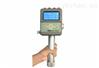 HDPI-2000D 微压压力校验仪