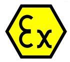 燃氣表IECEX認證