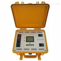 TCR-1ATCR-1A直流电阻测试仪