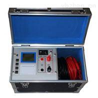 TCR-10ATCR-10A直流电阻测试仪