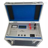 TCR-60ATCR-60A直流電阻測試儀