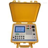 TCT-BTCT-B变比测试仪