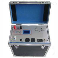 TCDY-2000TCDY-2000便携式工频试验电源